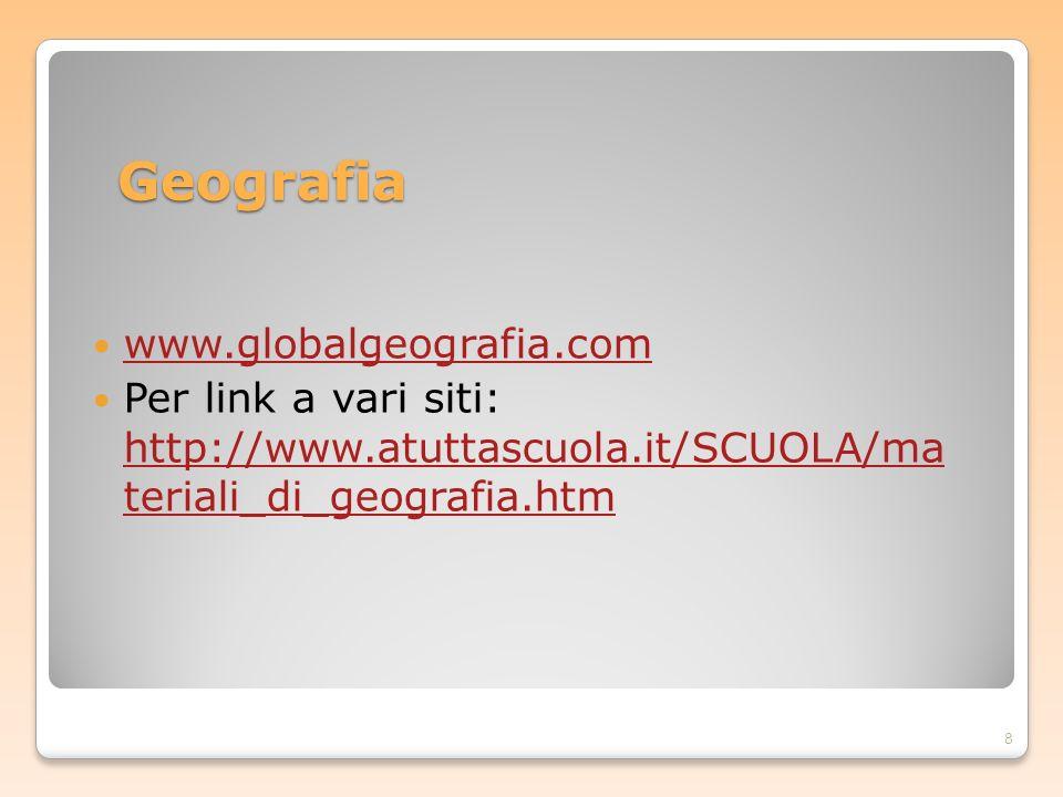 Per andare oltre Per creare blog: www.dblog.it/sito/download.asp www.dblog.it/sito/download.asp Per un portale scolastico accessibile: www.napoliscuoleinrete.it www.napoliscuoleinrete.it Per corsi e videocorsi per webmaster : www.tutorweb.it www.tutorweb.it Per la grafica http://digilander.libero.it/janonline/grafica/grafica.ht mlhttp://digilander.libero.it/janonline/grafica/grafica.ht ml www.lezionionline.net www.mrwebmaster.it http://tools.mrwebmaster.it/index.php www.scuolidea.it/didattika/corsob2003.htm 19