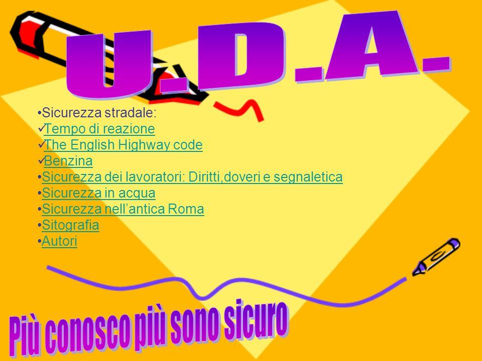 Lavoro eseguito dalla classe 2B ind.Elettronica Elettrotecnica Anno Scolastico 2012/13 ECG – sez.