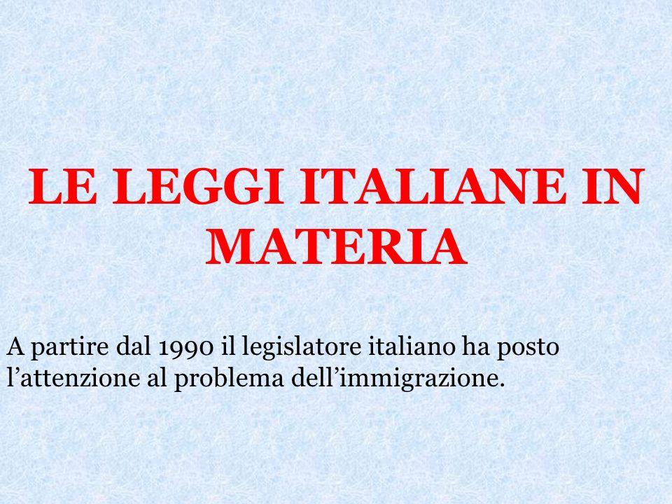 Ora si indaga sul traffico di clandestini E il traffico illegale di immigrazione clandestina il nuovo business della mafia internazionale. Secondo le