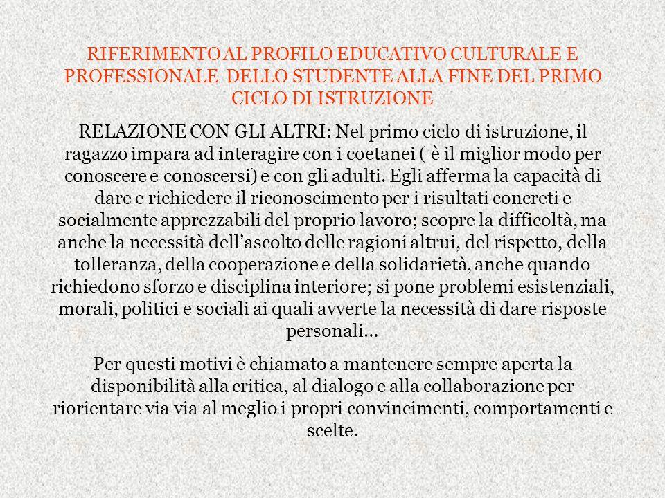 Argomento generativo Le migrazioni: un problema globale Gli extracomunitari in Italia Gli italiani popolo di emigranti Le migrazioni in Europa Emigraz
