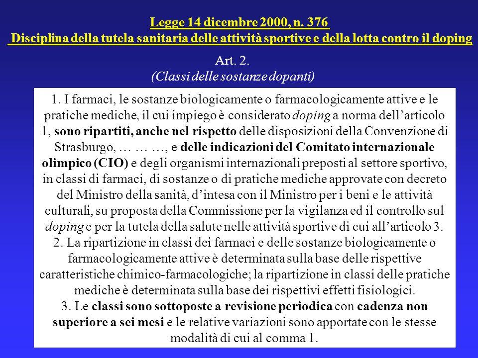 Art.9. (Disposizioni penali) 1.