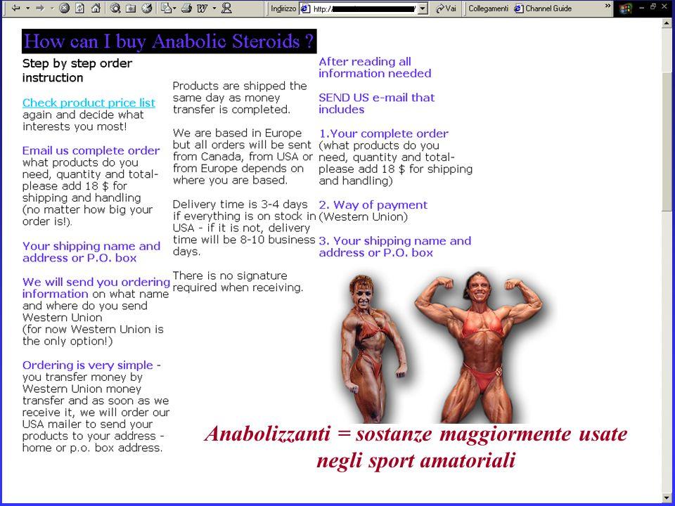 17-IDROSSIANDROST-1-ENE-3-ONE, ovvero delta1-diidro-testosterone, ovvero 1-testosterone.