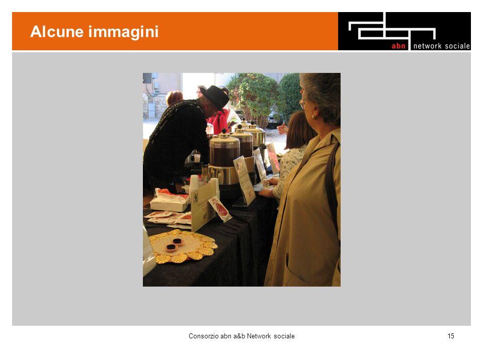 Alcune immagini Consorzio abn a&b Network sociale15