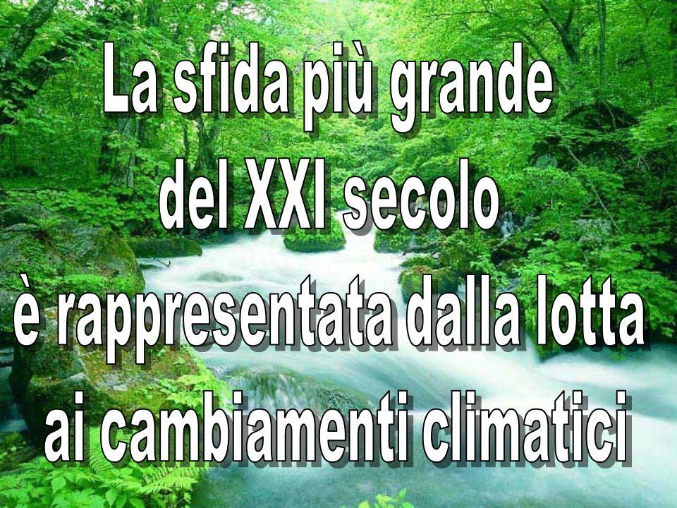 Lidrogeno è lelemento più diffuso in natura, è una fonte di energia pulita che non produce né anidride carbonica né polveri Pm10 causa dellinquinamento.