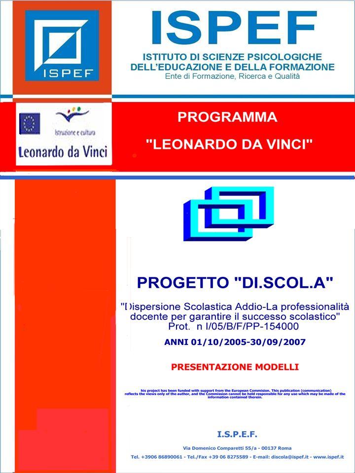 22 LA SCUOLA EUROPEA IL PROCESSO DI LISBONA THE LISBON PROCESS FRANCESE I Trattati di Lisbona (2000) hanno evidenziato la necessità della costruzione di uno spazio europeo delleducazione con una integrazione tra la dimensione europea e quella delle politiche educative.