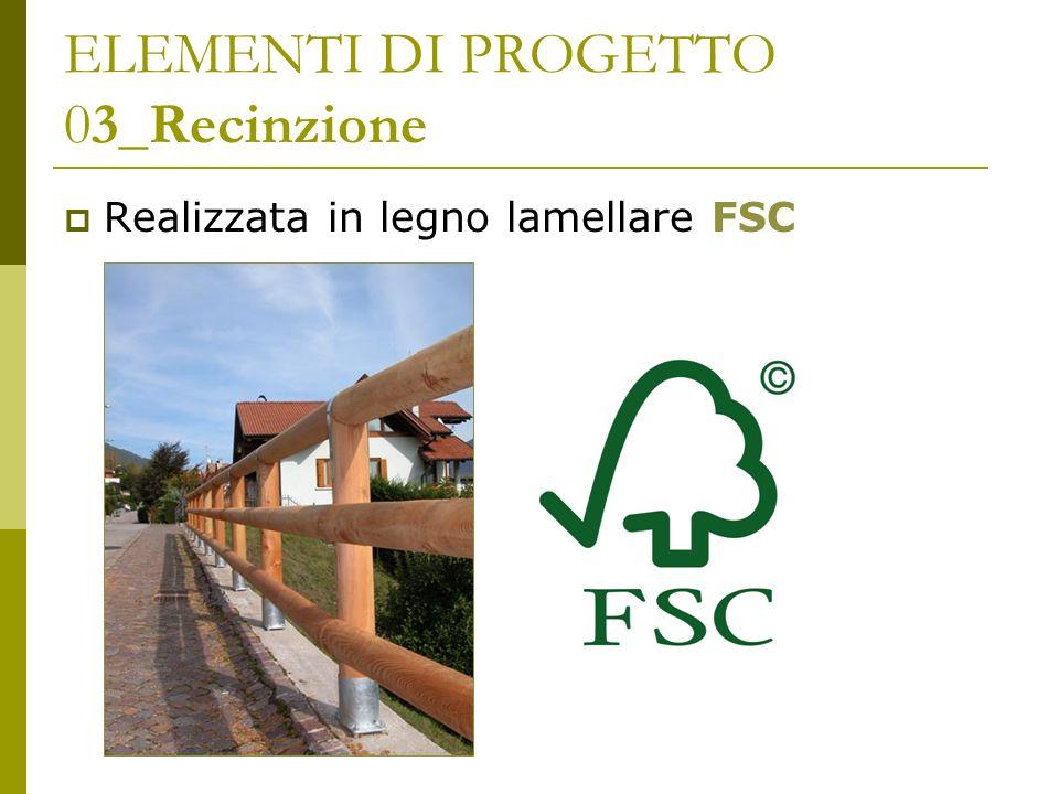 Info www.greenparkingproject.it info@greenparkingproject.it Leonardo Tasselli ing.leonardotasselli@gmail.com greenparkingproject@gmail.com 331.6063080