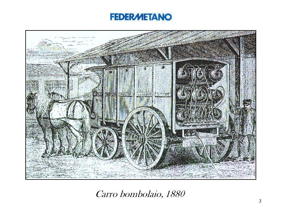 3 Carro bombolaio, 1880