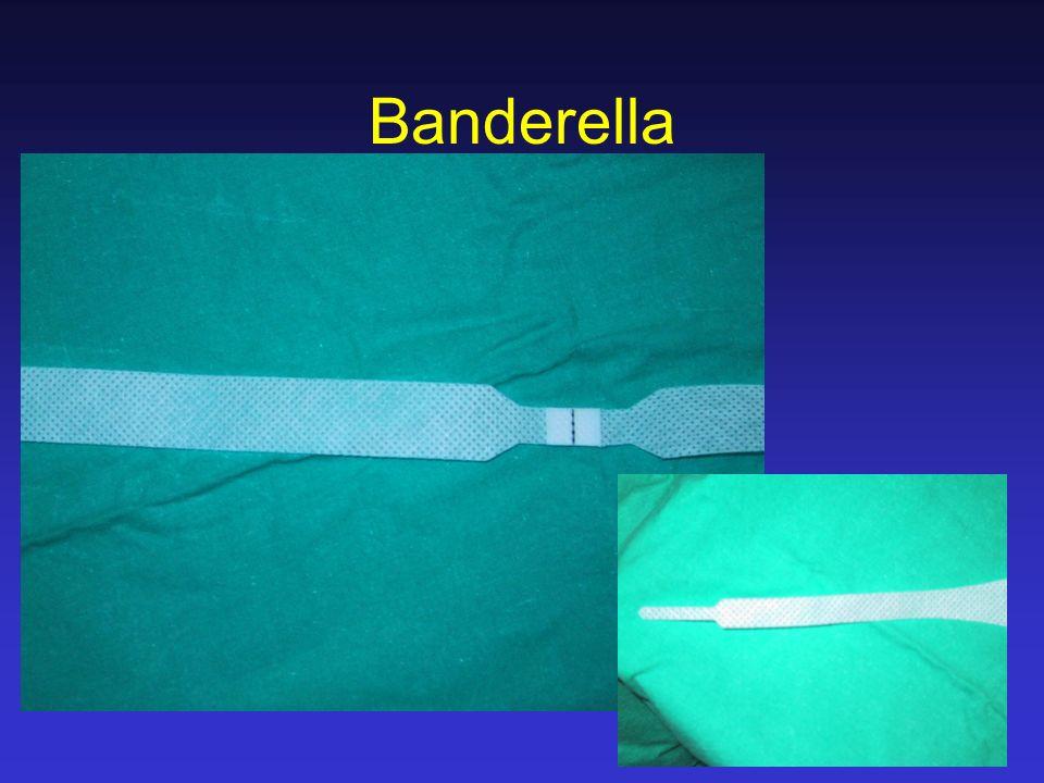 Banderella