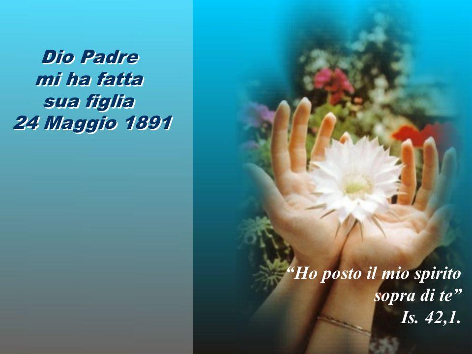 UN REGALO DI VITA UNA VITA APERTA ALLO SPIRITO UN DONO PER GLI ALTRI PER AMORE E PER LAMORE UNA STORIA DI AMORE
