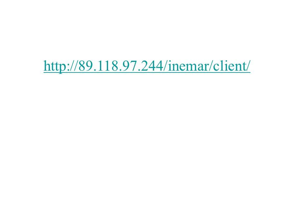 http://89.118.97.244/inemar/client/