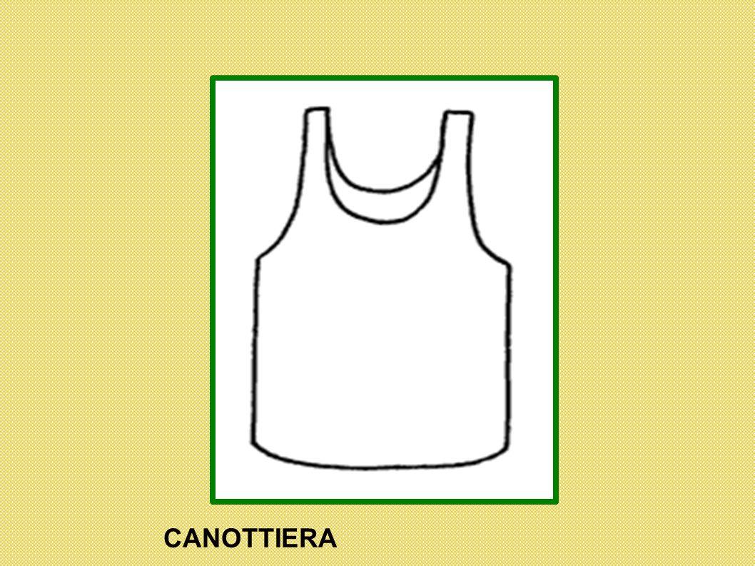CANOTTIERA