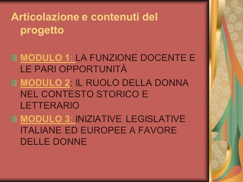 Libri consigliati Elena Doni, Manuela Fugenzi, Il secolo delle donne.