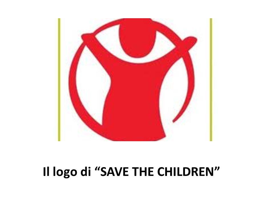 Siamo noi, i bambini della VB.Abbiamo partecipato alla campagna Everyone.