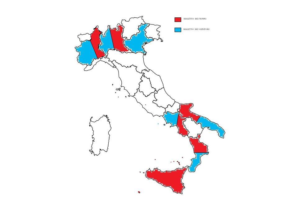 CONTESTO Classe prima media Si studiano lingua inglese e spagnolo Periferia di Pavia Migrazione dal Sud (e dal Veneto) dagli anni 50 ai 70 Presenza di stranieri (speso nati o scolarizzati in Italia)