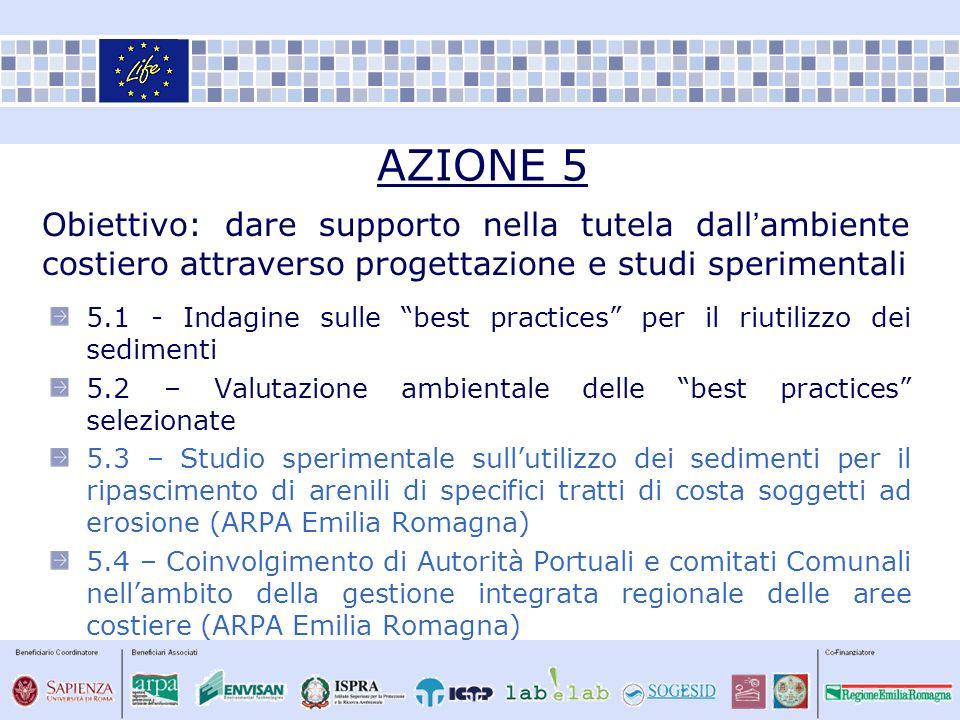 DIR 2000/60/CE Articolo 4 Obiettivi ambientali...Per le acque superficiali...