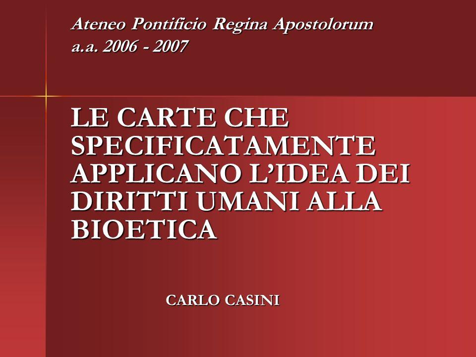 Ateneo Pontificio Regina Apostolorum a.a.
