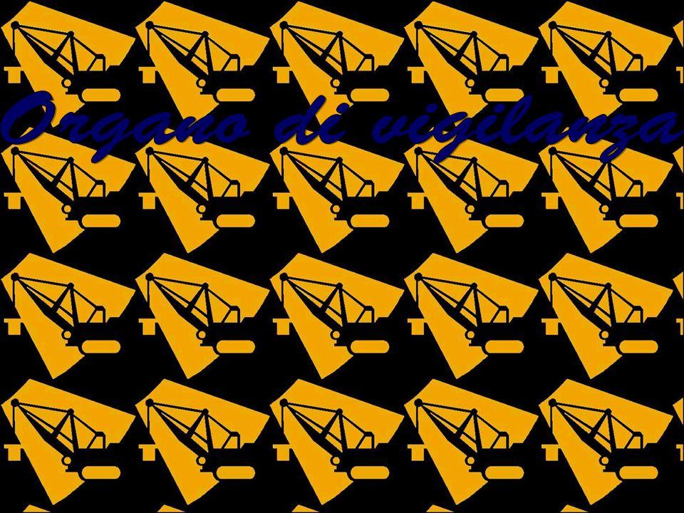 - maggiore percentuale delle patologie da metalli, rappresentate esclusivamente dellintossicazione da piombo - minore percentuale delle pneumoconiosi - maggiore percentuale delle patologie cutanee, rappresentate principalmente da DAC in ambiente sanitario - minore percentuale delle ipoacusie da rumore Tenendo in considerazione che le malattie professionali del nostro territorio si riferiscono a un intervallo di tempo più lungo, possiamo evidenziare che, rispetto ai dati regionali, si evidenzia una…..