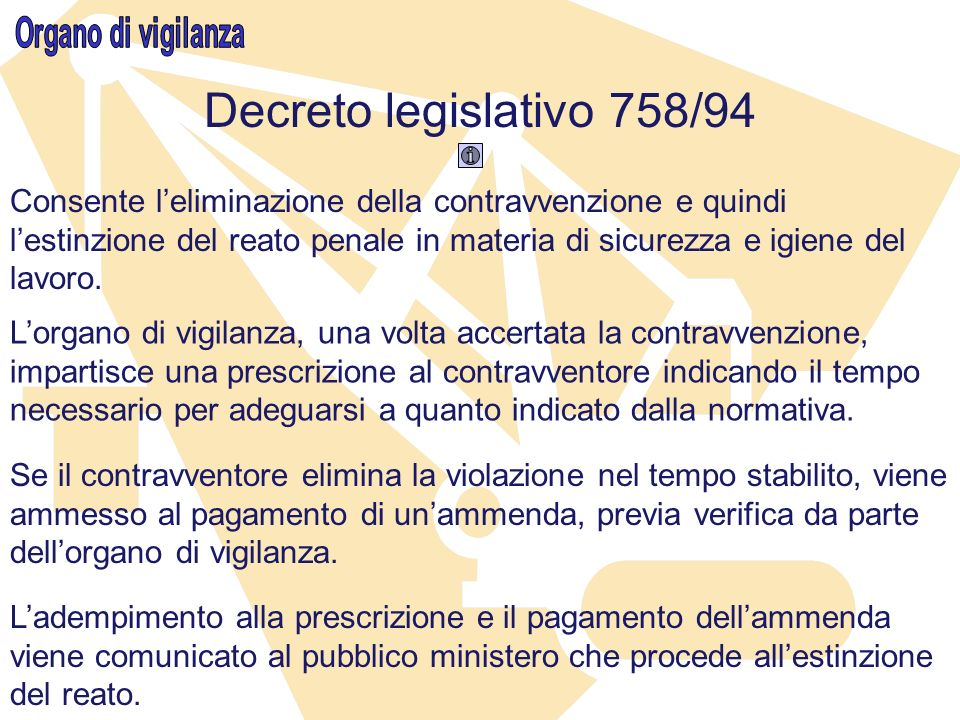 NellAzienda Sanitaria Locale n° 7 di Carbonia i compiti di vigilanza vengono espletati dal Servizio di Prevenzione e Sicurezza negli Ambienti di Lavoro: SPRESAL