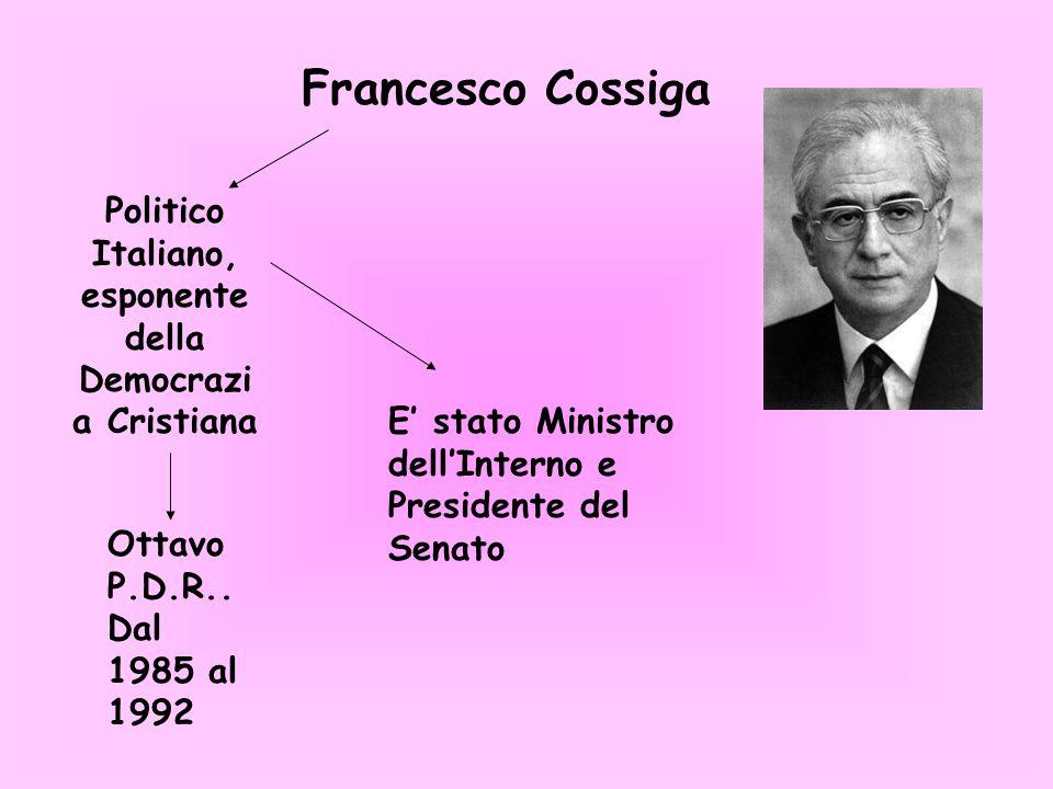 Emilio Colombo Politico Italiano E stato Presidente del Consiglio dei Ministri, Presidente del Parlamento Europeo Nominato senatore a Vita nel 2003 da
