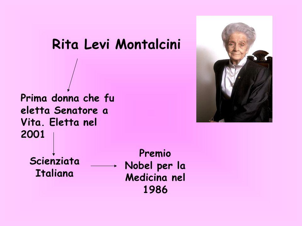 Francesco Cossiga Politico Italiano, esponente della Democrazi a Cristiana Ottavo P.D.R.. Dal 1985 al 1992 E stato Ministro dellInterno e Presidente d