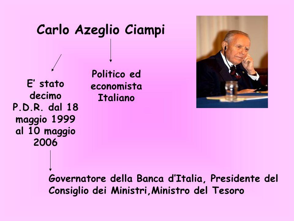 Giulio Andreotti Politico, scrittore, maggiore esponente della Democrazia Cristiana 7 volte Presidente del Consiglio Eletto senatore a vita nel 1991