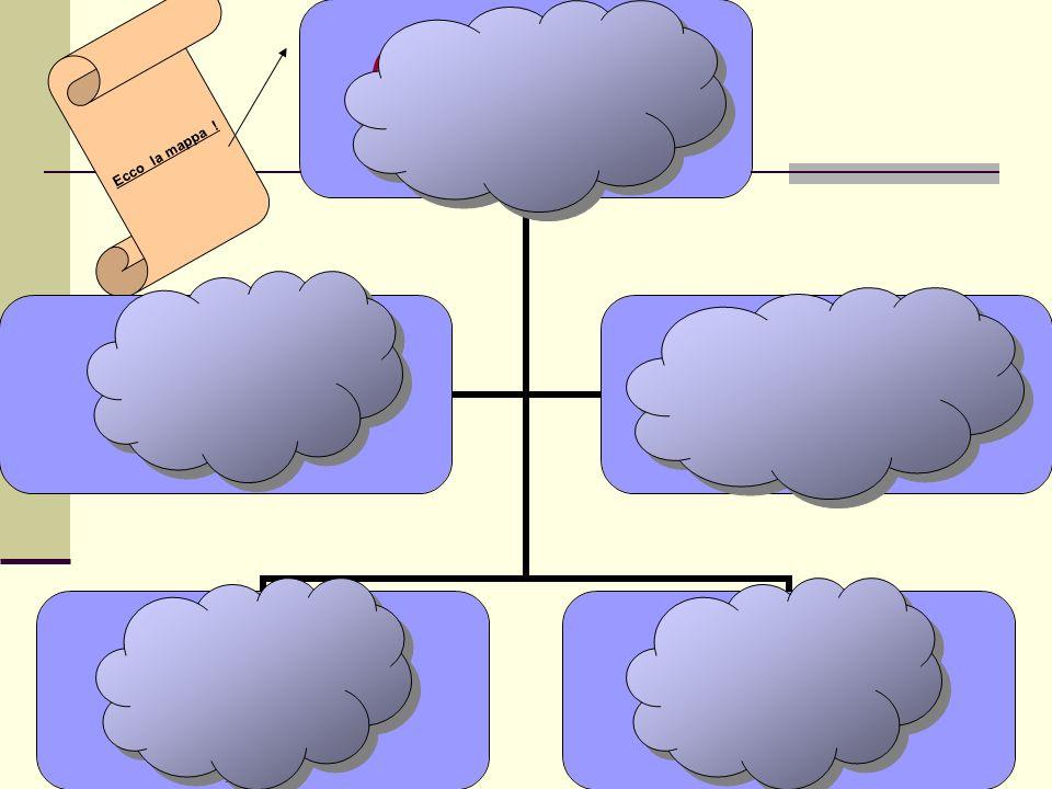 I legami della coesione La coesione per contiguità I legami della coesione |Coesione per contiguità Ecco la mappa ! Le caratteristiche del testo La co