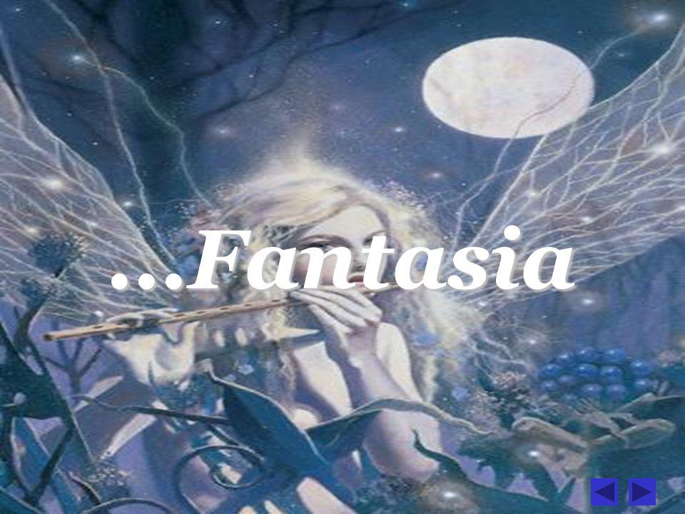 ...Fantasia