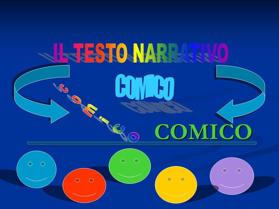 COMICO