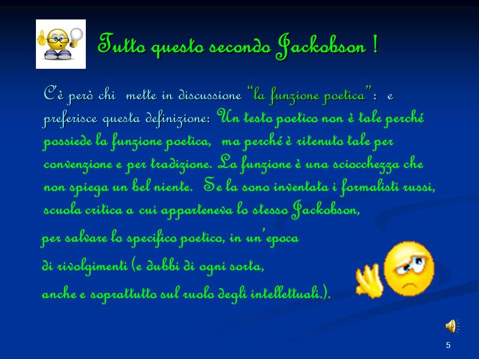 15 Conclusione Il nostro percorso di conoscenza del testo poetico comincerà dunque con limpossessarci degli elementi fondamentali della metrica italiana e della retorica.