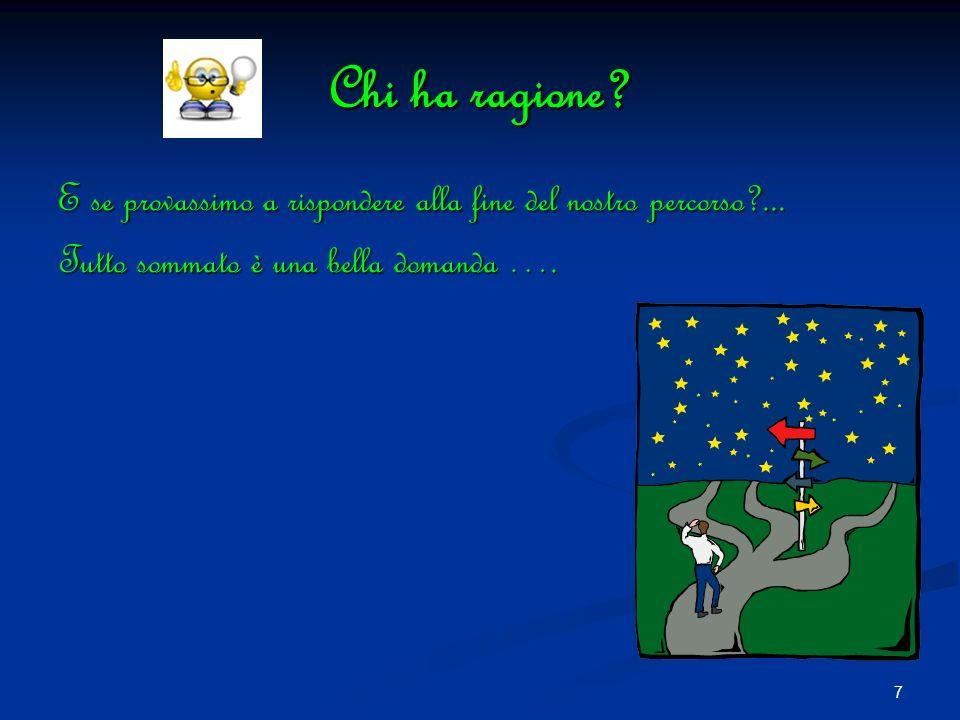 17 Liceo classico Socrate Bari Prof.ssa Gabriella Edvige Vernole Classe V A Internazionale