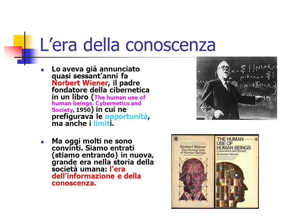 Tre transizioni nella Repubblica della Scienza 1600 -1800 => Fase del dilettantismo 1800 – 1945 => Fase accademica 1945 – ω => Fase post-accademica