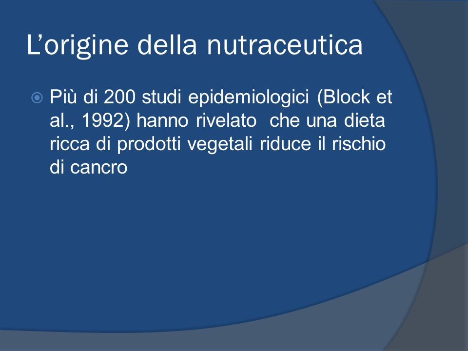 A breve…. Sinbiotici (Gibson and Roberfroid, 1995)