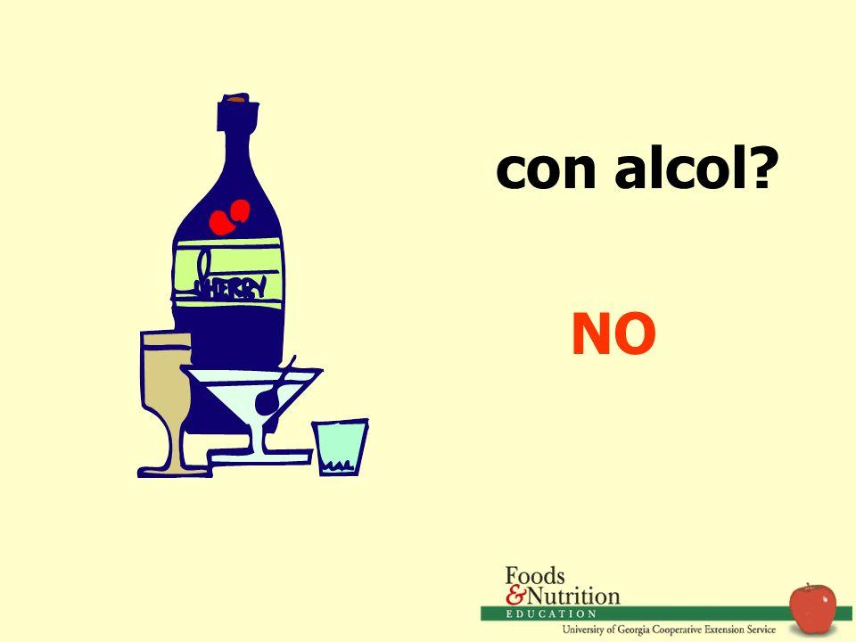Farmaci, succo di pompelmo o altre spremute Attenzione…