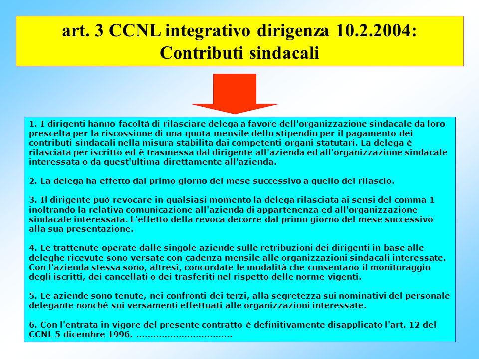 77 art. 2 CCNL integrativo comparto 20.9.2001:Diritto di assemblea 1. I dipendenti hanno diritto a partecipare, durante l'orario di lavoro, ad assembl