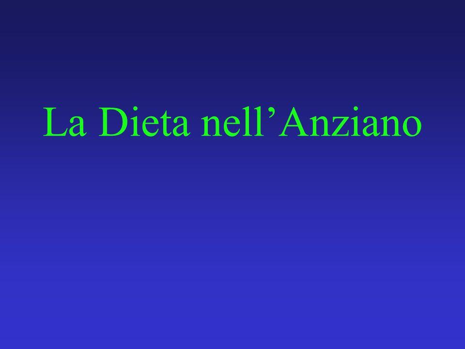 Riduzione Fratture Nonvertebrali con Calcio e Vitamina D (500mg/700UI) % Fratture Mesi p=0.02 Dawson-Hughes B et al, N Engl J Med 1997;337:670.