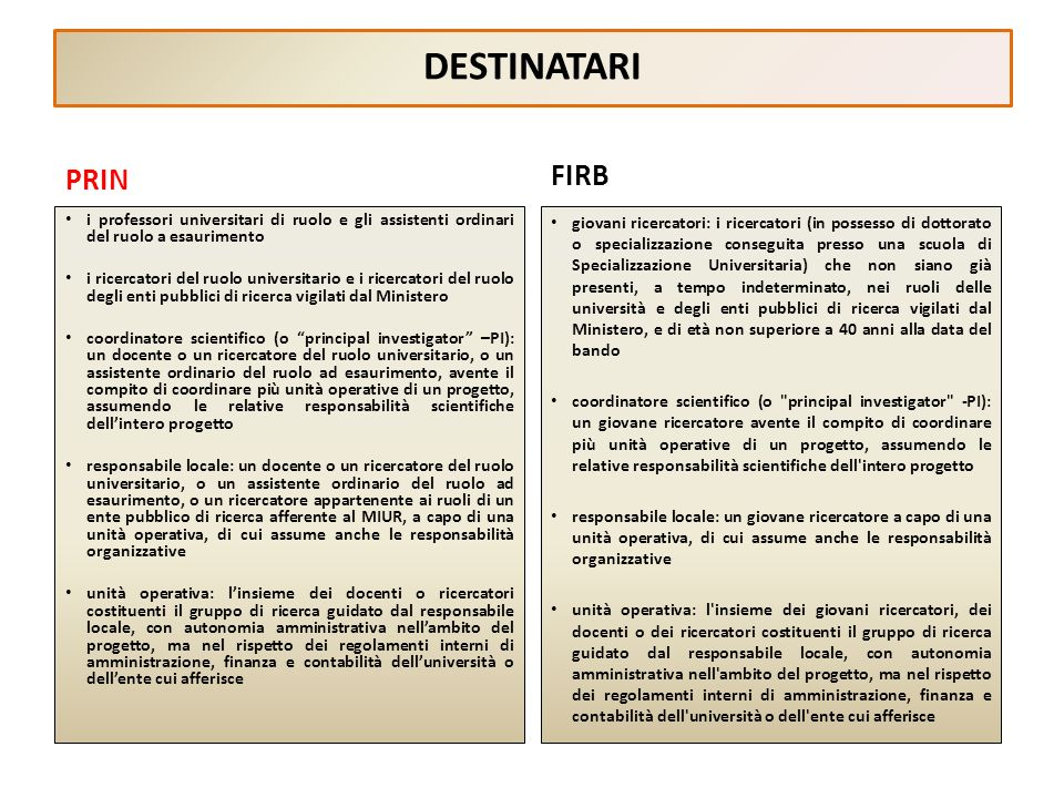 CLASSI DI GIUDIZIO – A - E CCELLENTE : PIENAMENTE CONVINCENTE, SENZA ALCUNA DEBOLEZZA (E XCELLENT : FULLY CONVINCING, WITHOUT WEAKNESSES ).