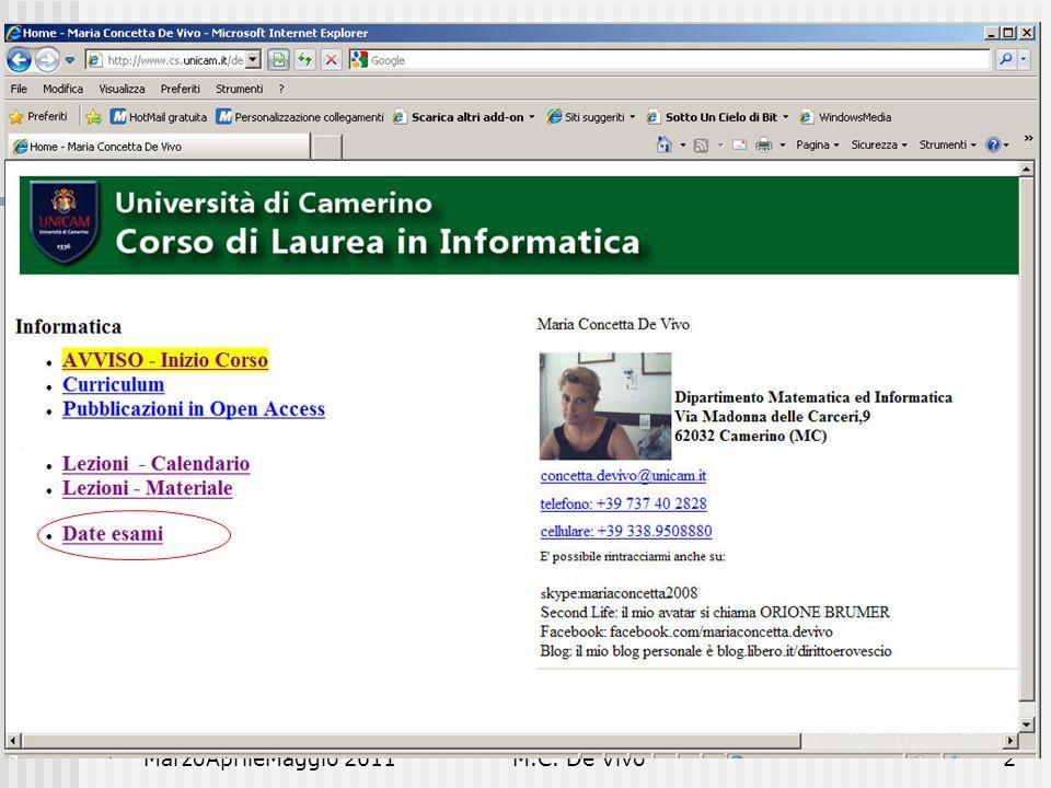 aa2010M.C. De Vivo23 Internet Quando nasce?