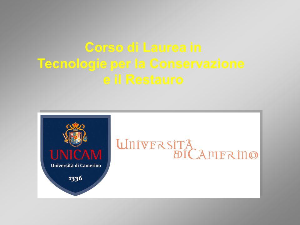 Civiltà Etrusca Terramare e Villanoviana STUDIO ARCHEOMETRICO DI MATERIALI CERAMICI ETRUSCHI DI CAMPO DELLA FIERA ORVIETO