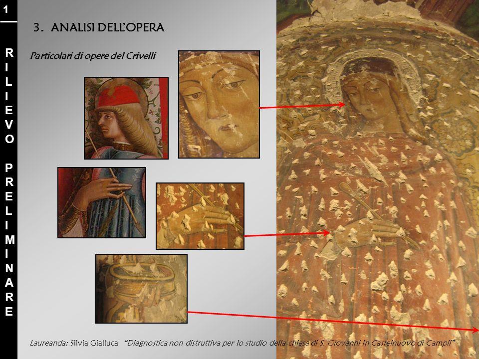 In base ai risultati è stata trovata la presenza cere nel balsamo della mummia di Mereneith che testimonia lutilizzo di tale sostanza per la mummificazione in un periodo dinastico in cui non era stato fino ad ora mai rilevata presenza di cere nei resti delle mummie analizzate.