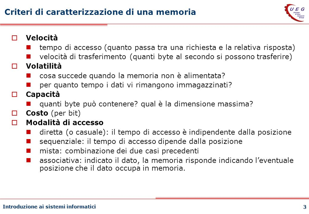 Unicam E-gov research Group andrea.lazzari@unicam.it dott.