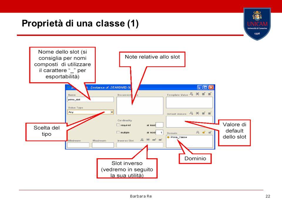 Barbara Re22 Proprietà di una classe (1)