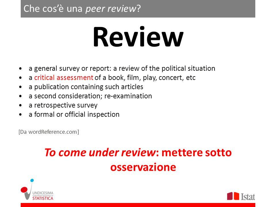 Risultati (preliminari) del 2012 Interventi per il miglioramento della qualità dellattività statistica: dettaglio per dimensione del Codice e tipologia* * Dati provvisori
