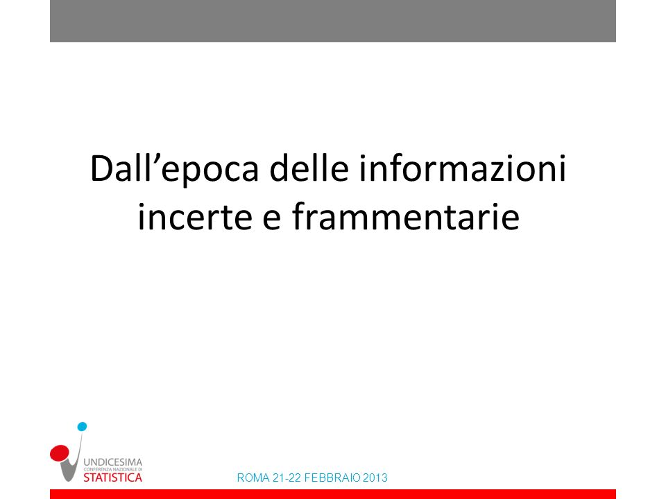 ROMA 21-22 FEBBRAIO 2013 The 15% of Chinese immigrants have moved twice or more between 2007 and 2012