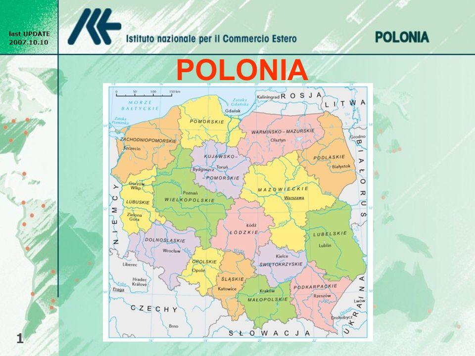POLONIA 1 last UPDATE 2007.10.10