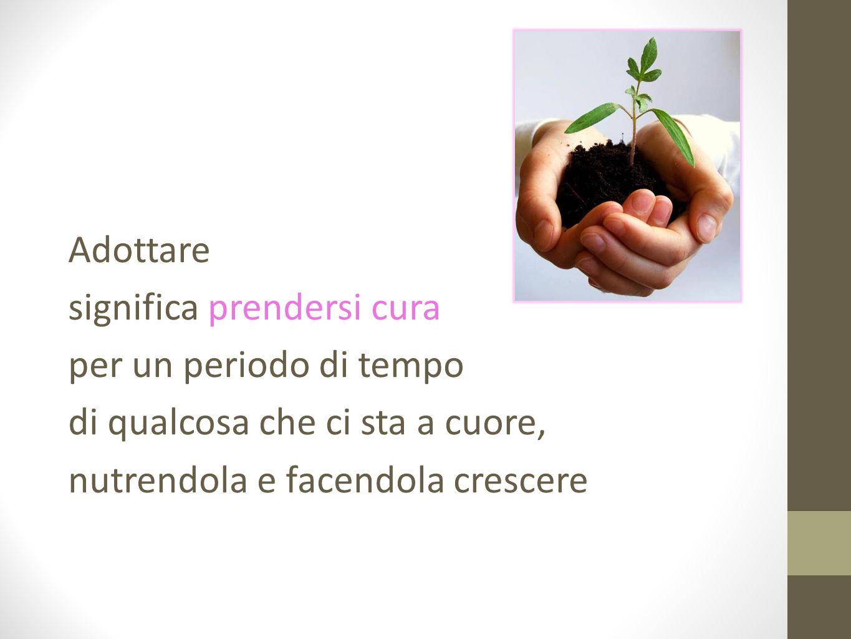 Lo staff di Turismo Emilia Romagna per i genitori adottivi è punto di riferimento facilitatore mediatore