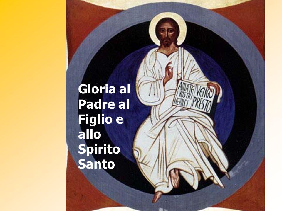 Gesù nasce a Betlemme