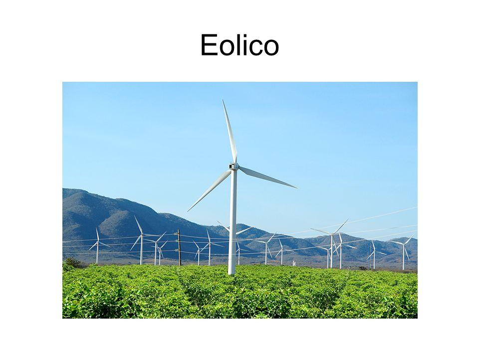 Eolico