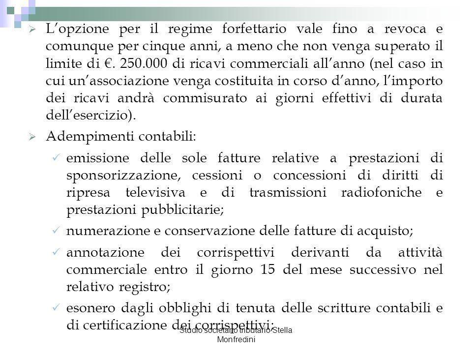MANAGEMENT DI SOCIETA SPORTIVE E DI ORGANIZZAZIONE RICREATIVO- SPORTIVE LAVORO SPORTIVO Cremona 26 Settembre 2009 – Canottieri Baldesio Dott.