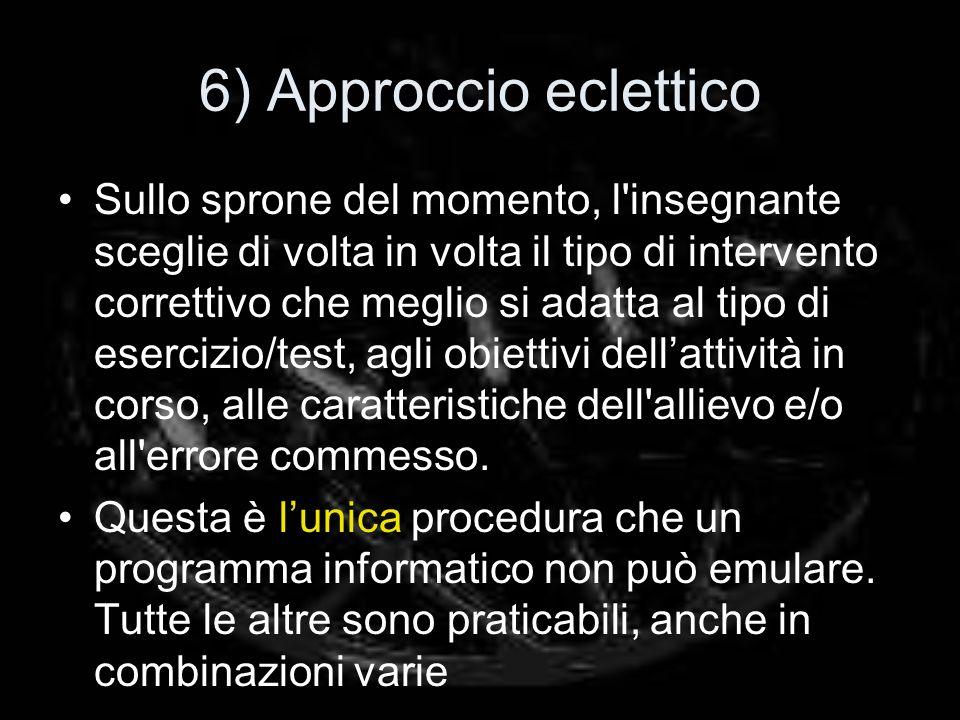 Contatti gianfrancoporcelli@yahoo.it www.gporcelli.it www.anils.it