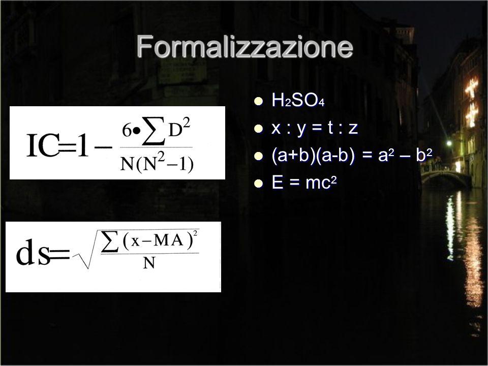 Le frequenze dicono già molto dicono già molto occorrenze (tokens) e forme (types) occorrenze (tokens) e forme (types) lemmi e lemmatizzazioni lemmi e lemmatizzazioni lapostrofo come problema tecnico lapostrofo come problema tecnico co-occorrenze co-occorrenze (indurre a / in) (indurre a / in) gli hapax legomena gli hapax legomena